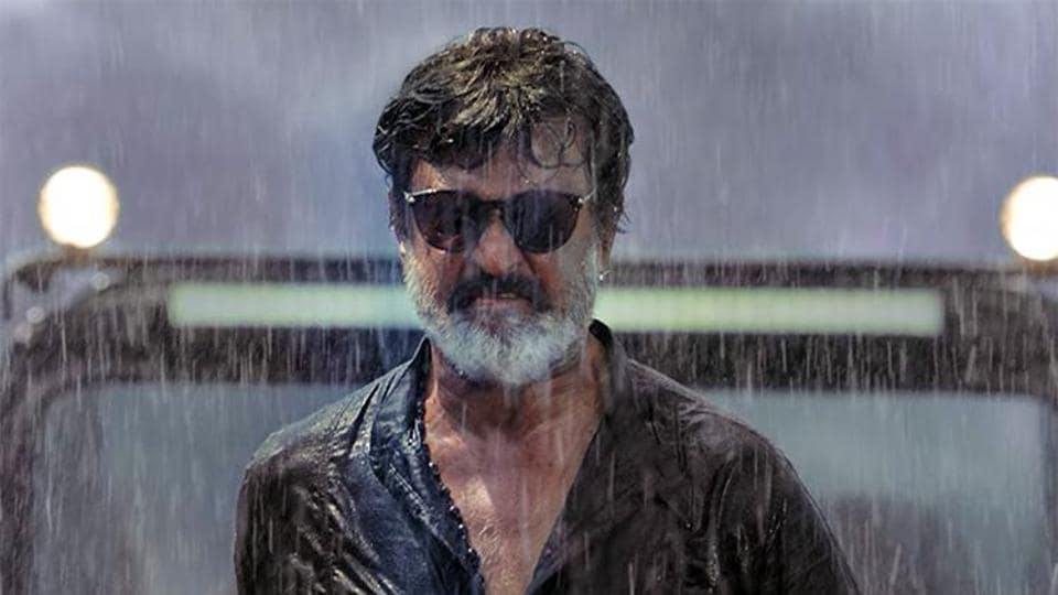 Kaala movie review: Superstar Rajinikanth portrays the role of Kaala Karikaalan in Pa Ranjith directorial.