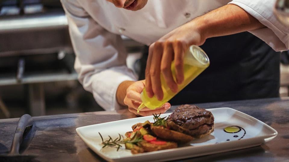 Mumbai food,food,restaurant hygiene