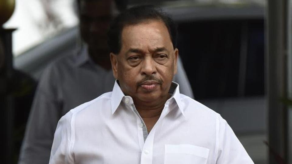 MSP chief NarayanRane on Thursday accused SHiv Sena of doing nothing for Marathi manoos.