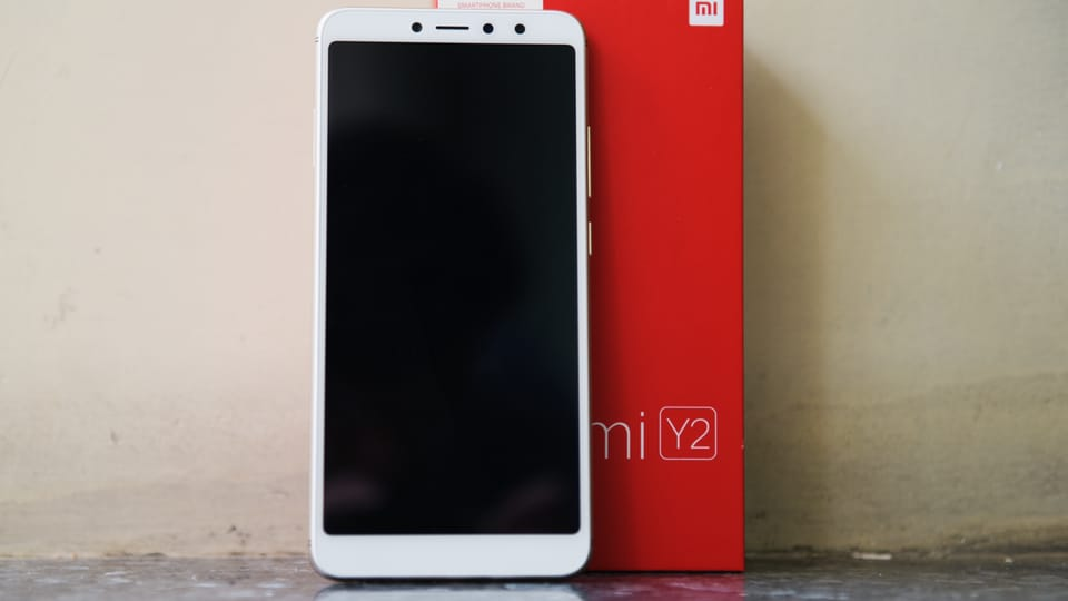 Xiaomi's MIUI 10 announced in India: Complete list of supported Xiaomi devices