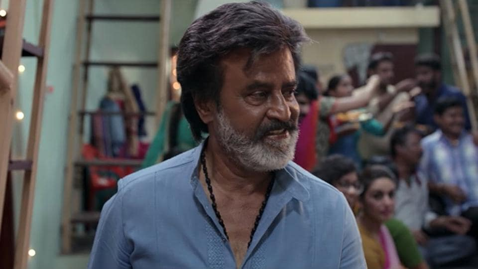 Kaala controversy,Kaala movie ban Karnataka,Kaala movie controversy