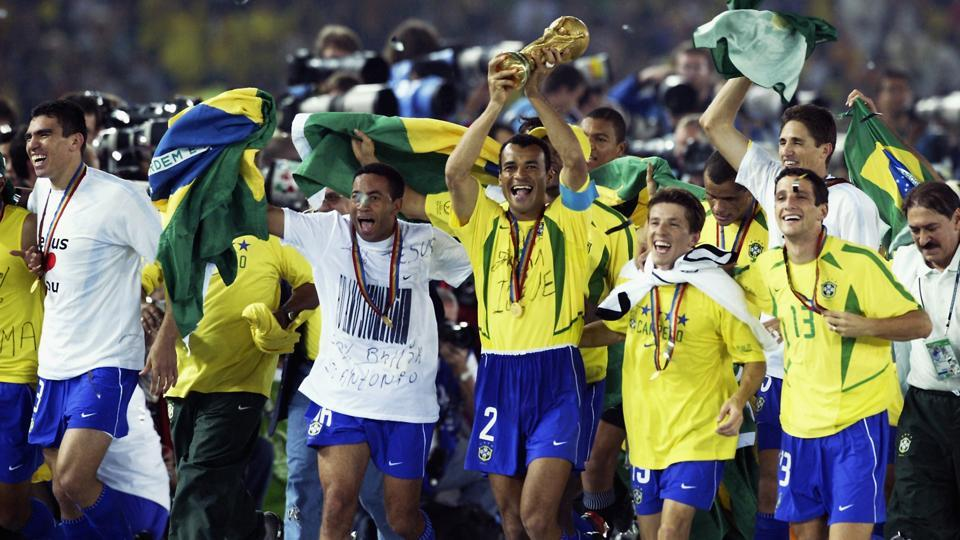 FIFA World Cup 2018,FIFA World Cup,World Cup predictions