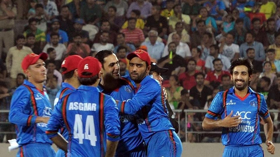 Afghanistan national cricket team,Bangladesh cricket team,Afghanistan vs Bangladesh