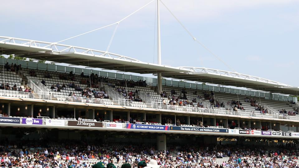 The Lord's ew three-tier nursery stand is expect to host around 11,500 spectators, thus increasing the capacity by 2500 and it will be ready by 2032.