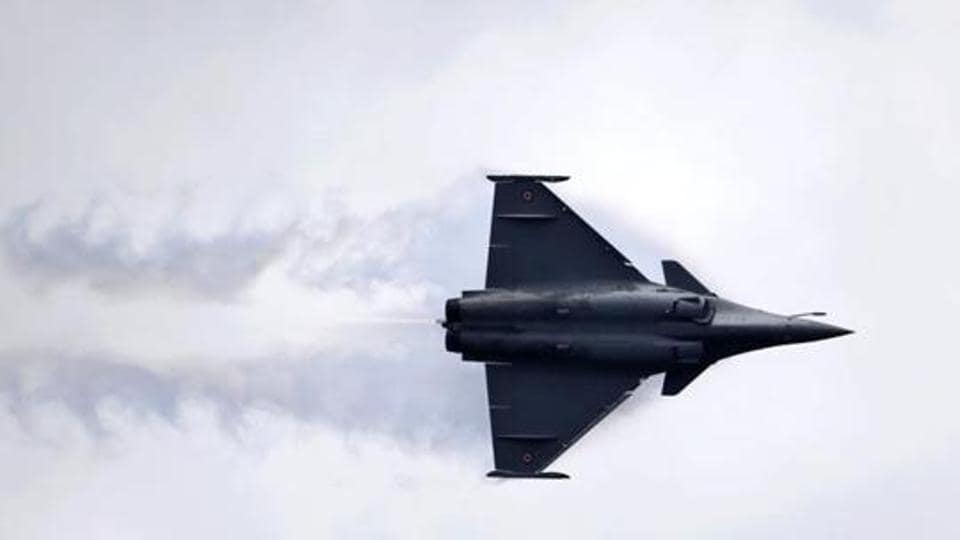 Rafale,Comptroller and Auditor General,defence ministry