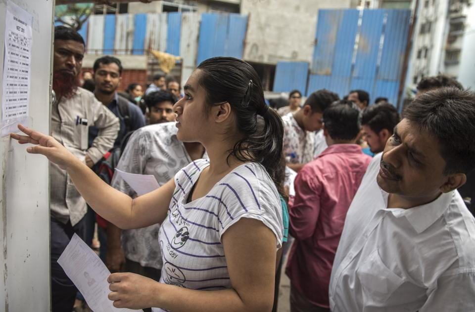 CHSE 12th result 2018:  A total of 3,80,707 students had appeared for the exams, which were held between March 6 and March 29. The results have been declared.