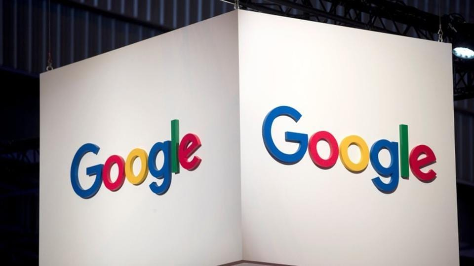 Google could be facinf a penalty of up to $11 billion in the EU.