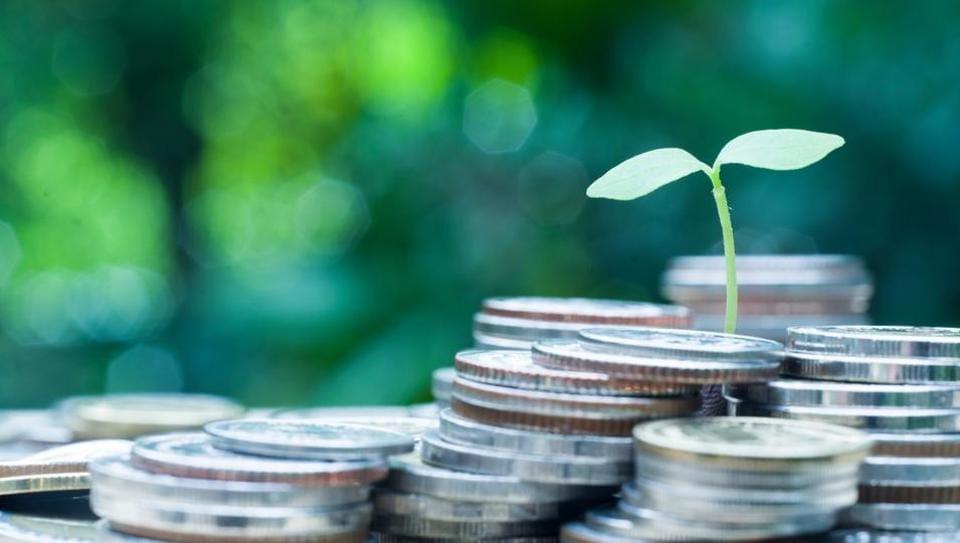 Mutual funds,Mutual fund asset base,Mutual fund investments