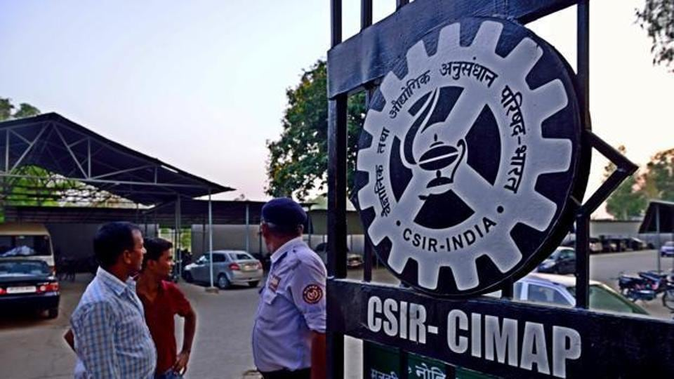 CSIR,Council of Scientific and Industrial Research,CSIR earnings