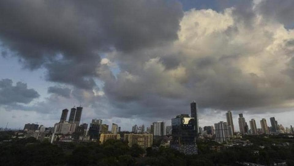 Monsoon is expected make its landing in Mumbai on Saturday.