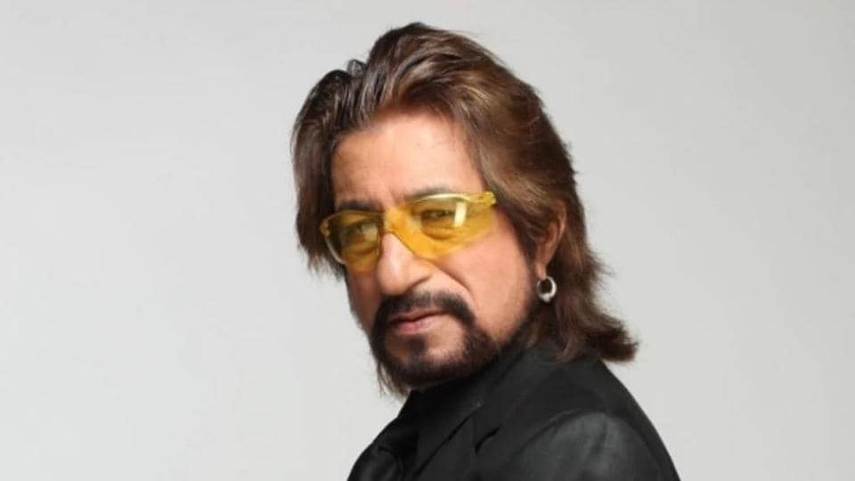 Shakti Kapoor cemented his position in Bollywood as a villain.