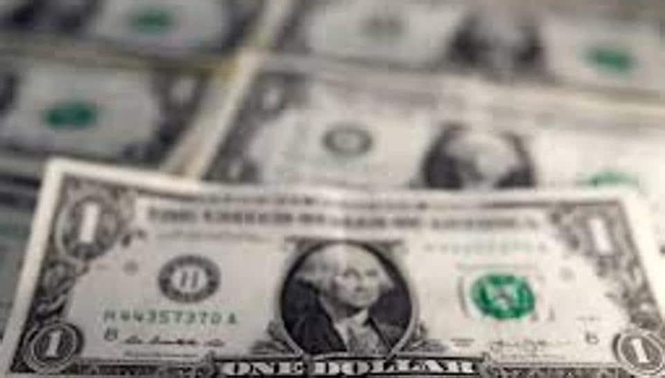 Forex reserve,India,India's foreign exchange reserves