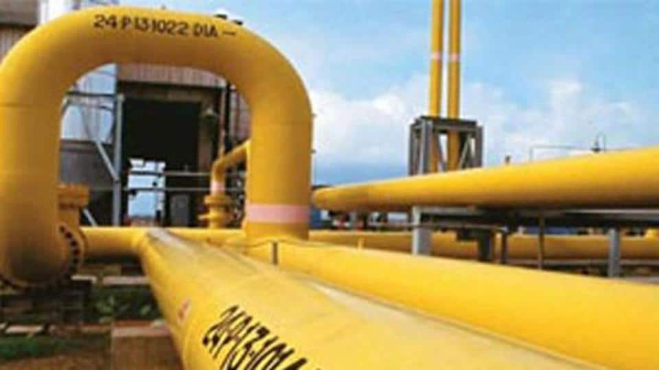 The inclusion of natural gas within the GST framework on an experimental basis would be put before the GST Council in its forthcoming GST Council meeting
