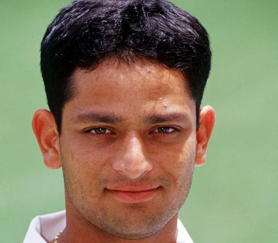 Hrishikesh Kanitkar played a big role in Rajasthan securing two back-to-back Ranjit Trophy titles in 2011 and 2012.
