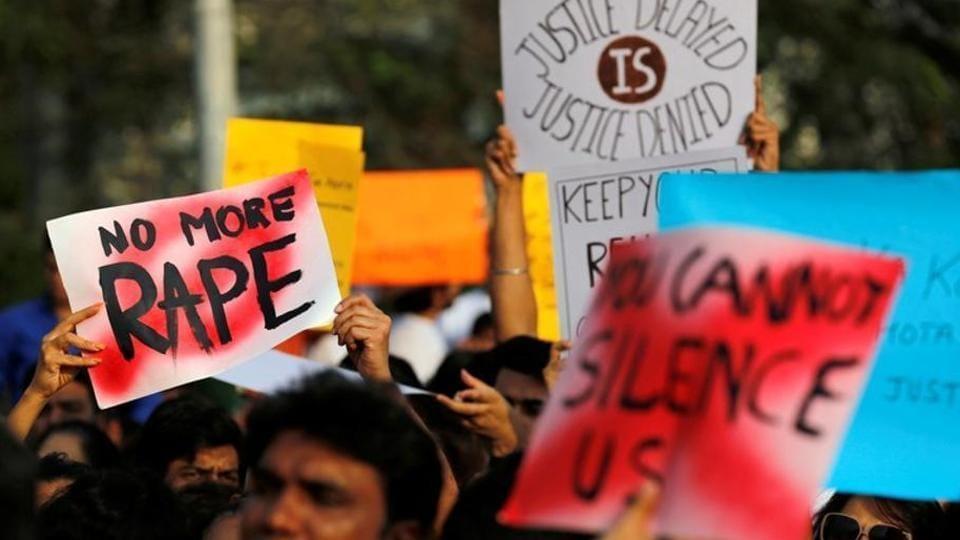 Noida rape,Noida,Noida crime