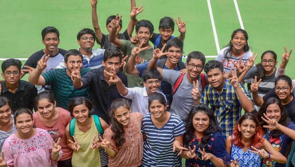 Maharashtra,SSC,result