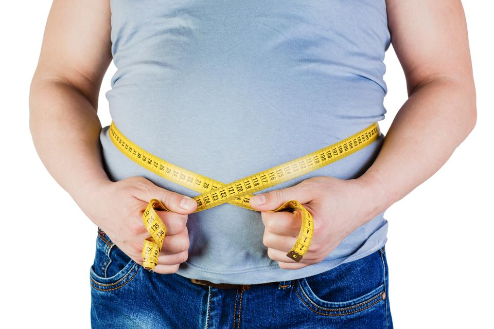Want to lose belly fat?Try Carboxytherapy, a non-invasive new technique.