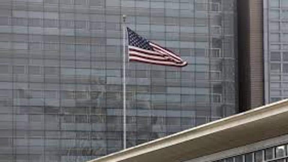 US,United States,US Diplomats China