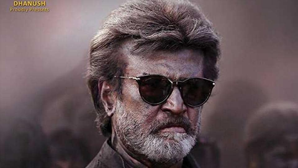 Kaala,Rajinikanth,Andhra Box Office