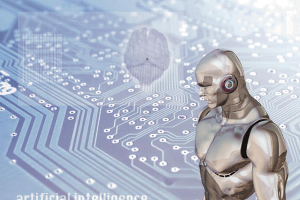 Artificial intelligence,superhero movies,innovation