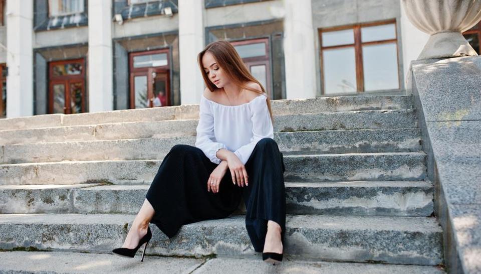 Fashion,Jeans,Chudidar