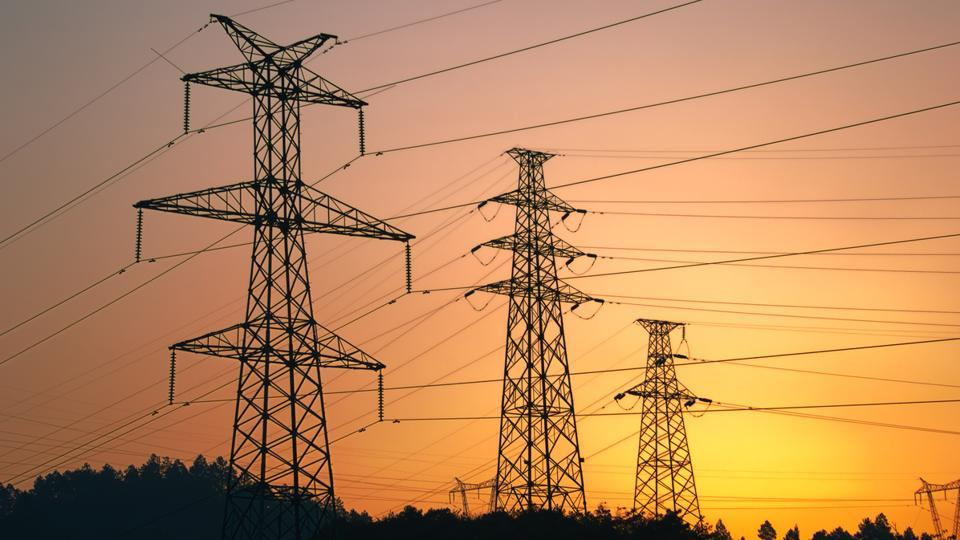 Electricity supply,Delhi power demand,Power supply