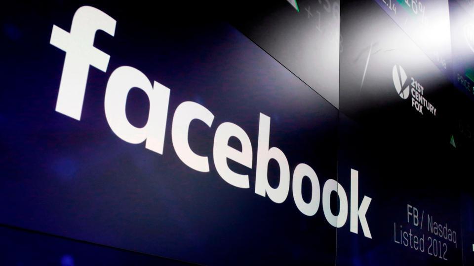 Facebook,Facebook deals,User data