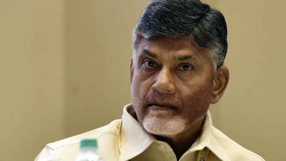 Chandrababu Naidu says the Bharatiya Janata Party is the biggest loser for ignoring the Telugu Desam Party, and not vice versa.