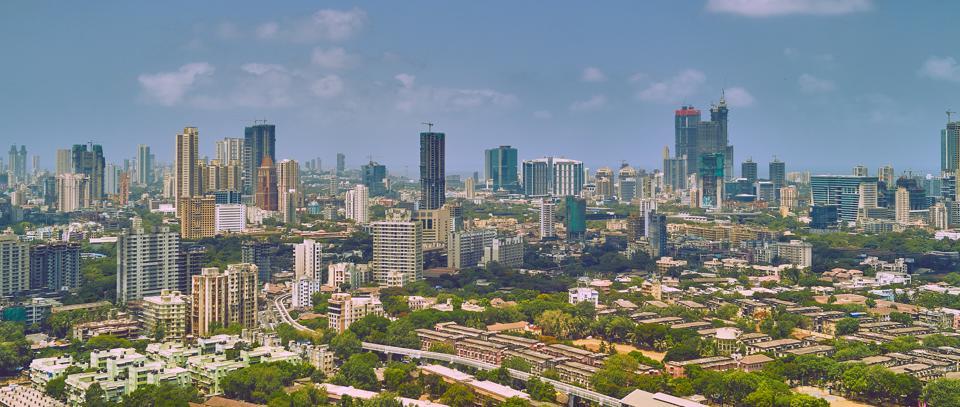 Mumbai builder,Goregaon,Builder scams