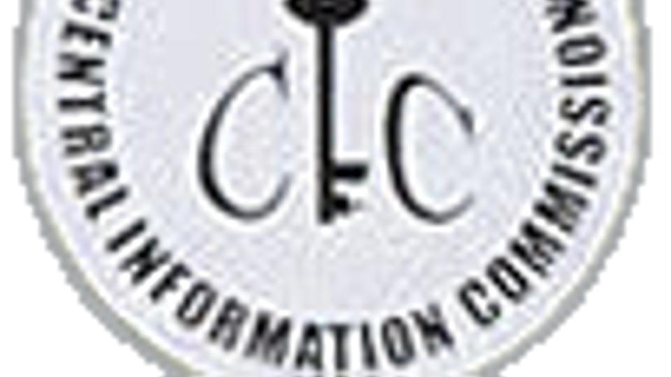 Cic India