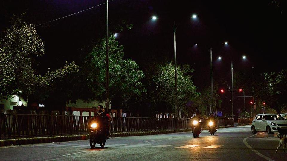 Gurgaon,Gurugram,Residents safety in Gurugram