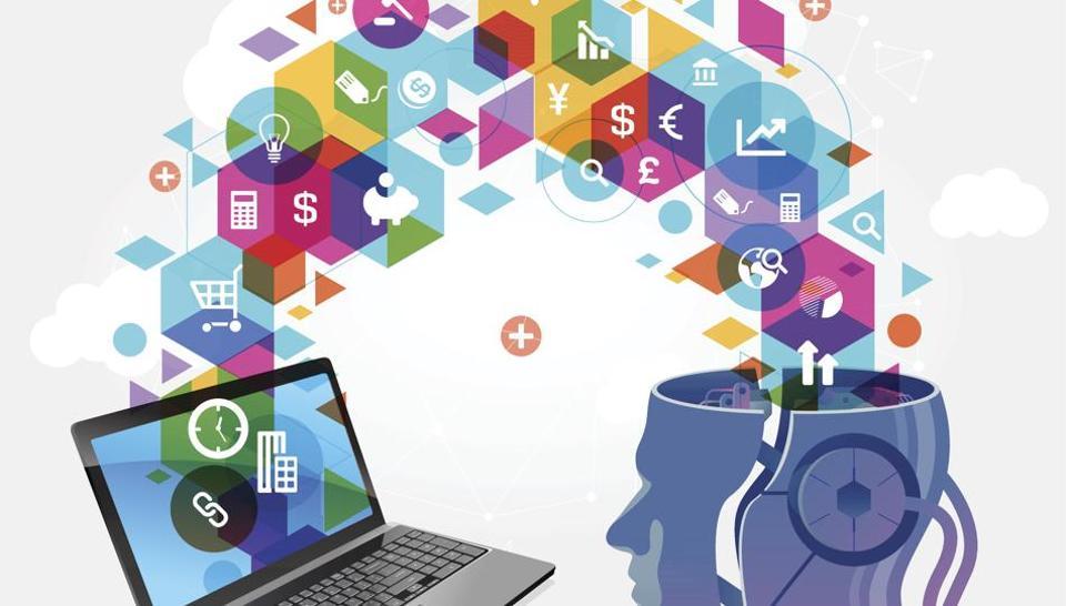 Artificial Intelligence,Artificial Intelligence Definition,Artificial Intelligence Future