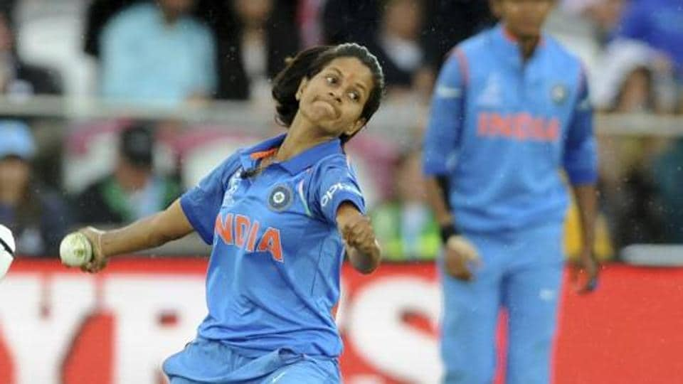 Women's Asia Cup Twenty20 cricket,Women's Asia Cup Twenty20,India women's cricket team