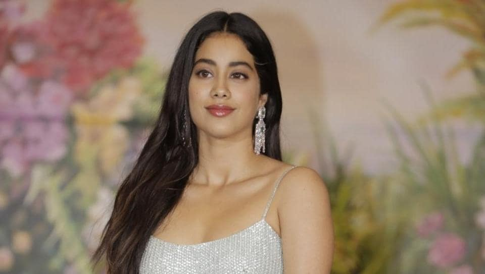 Janhvi Kapoor's debut film Dhadak is set to release on July 20.