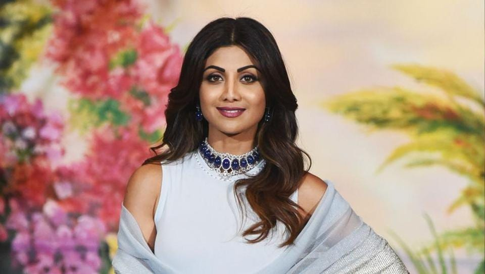 Shilpa Shetty,Bollywood,Shilpa Shetty disciplined lifestyle