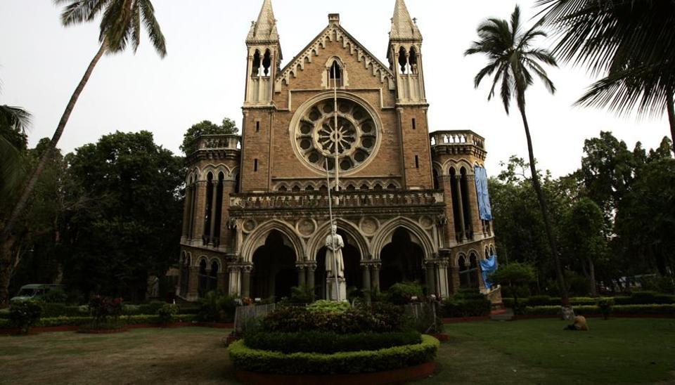 job-oriented courses,self-financed courses,Mumbai University