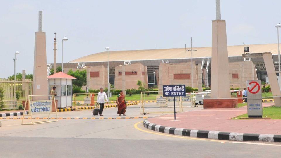 Rajasthan news,Passengers,Traffic
