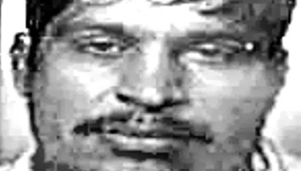 Chhatarpur,Chhatarpur encounter,Delhi Police