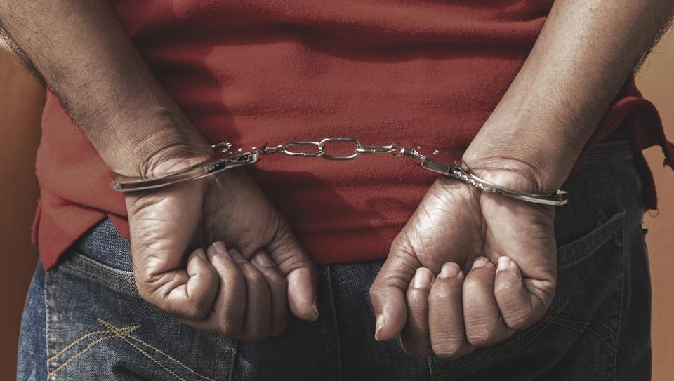 Tripura,Homicide,Son kills mother
