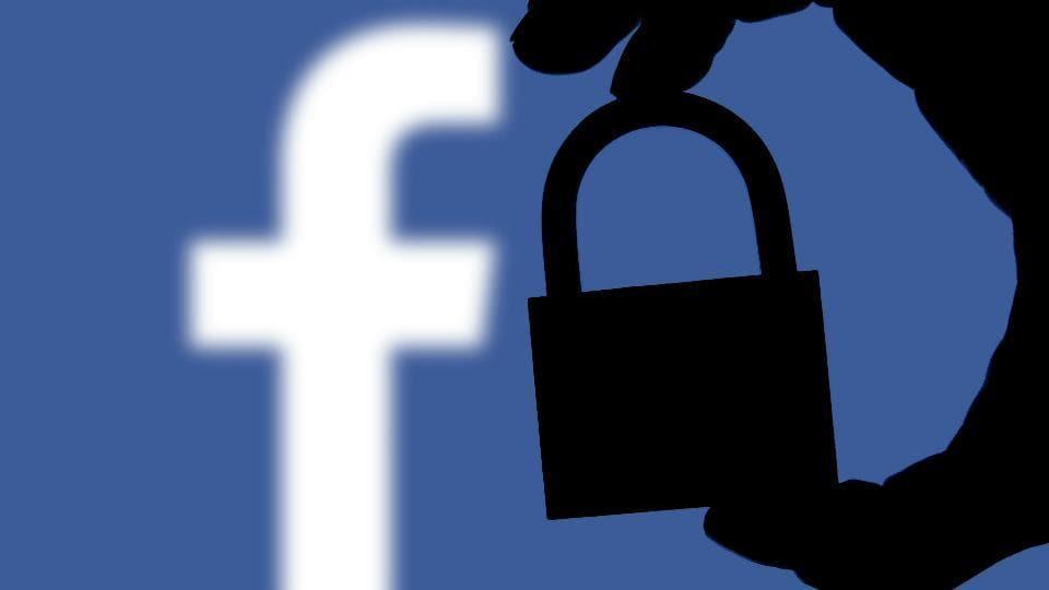 Facebook,Amazon,Facebook India