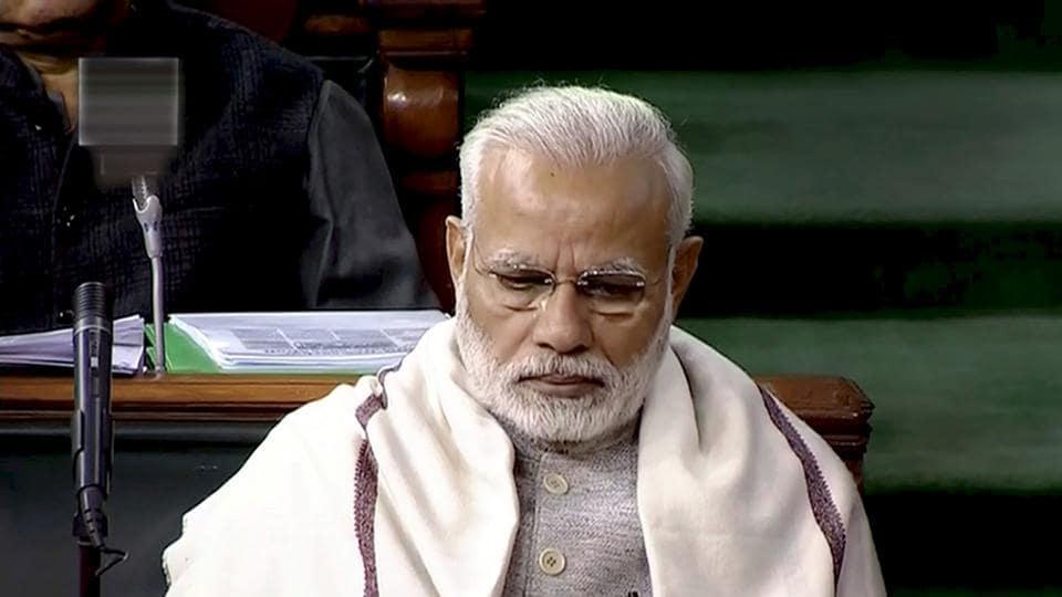 Narendra Modi,Sanjay Singh,AAP