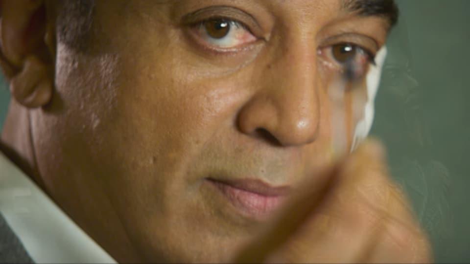 Vishwaroopam,Vishwaroopam 2 Trailer,Vishwaroopam 2