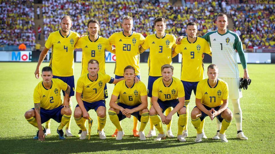 FIFAWorld Cup 2018 team profile,FIFAWorld Cup 2018,Zlatan Ibrahimovic
