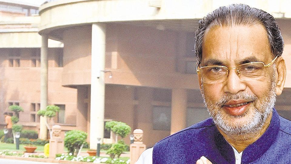 Radha Mohan Singh,Farmers,Agriculture minister
