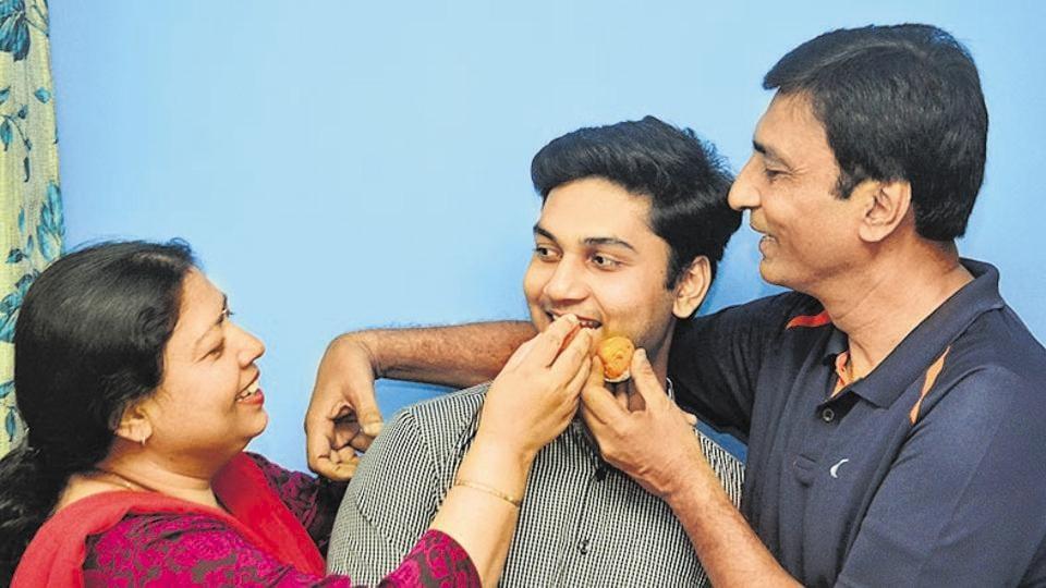 Pune,JEE advanced
