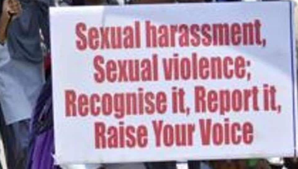 rape,mathura,Crime