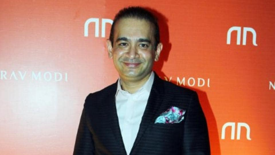 A CBI court in Mumbai on Monday reportedly took cognisance of the agency's chargesheet in the PNB fraud and issued non-bailable warrant against Nirav Modi. The arrest warrant is likely to set in motion the process of India seeking Modi's arrest, if present in the UK, as part of a future extradition request. (REUTERS File)
