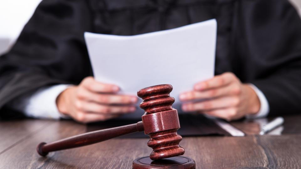 Law degrees are sought after in India, with many students appearing for the entrance exams for these programmes.