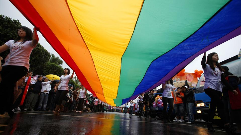 Mathura,LGBT,Lesbian