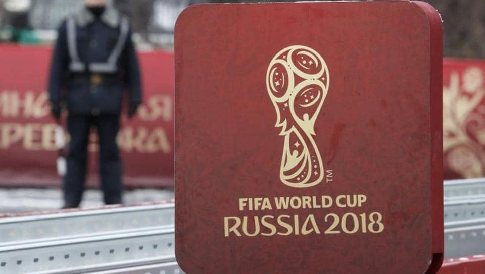 World Cup 2026 awarded to USA, Canada and Mexico